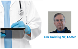 Bob Mobile – Patient Facing and Consumer